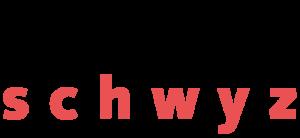 Gemeinde Schwyz Logo